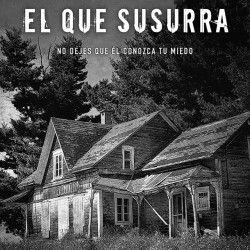 Pin de Julietta Emy Cruz en INTERESTING TO READ en 2020