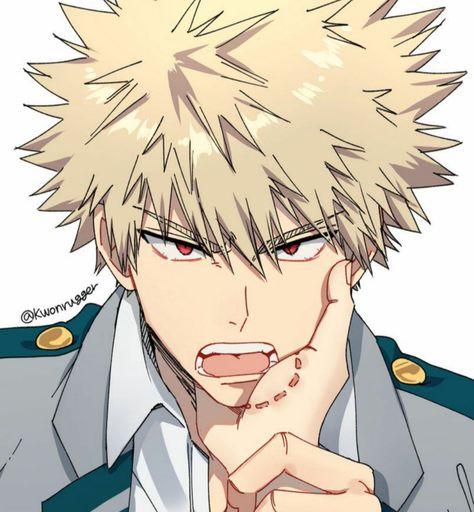 Film Anime, Comic Anime, Otaku Anime, Hero Wallpaper, Cute Anime Wallpaper, My Hero Academia Shouto, Hero Academia Characters, Hot Anime Boy, Cute Anime Guys