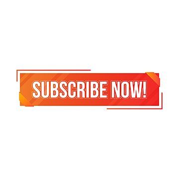Modern Youtube Subscribe Now Button Vector Button Subscribe Png And Vector With Transparent Background For Free Download In 2021 App Technology Hand Logo Social Media Icons