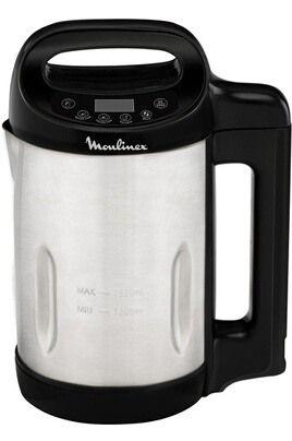 Blender Moulinex Lm540810 Soup Maker My Daily Soup Darty