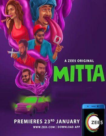 Mitta 2019 Full Hindi Movie 300mb HDRip Free Download | Full movies
