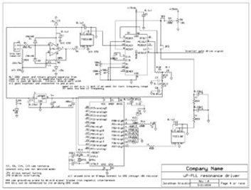 Induction Heater 12 Kw Induction Heating Induction Electronic Schematics