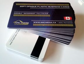 Get the best business card printing in calgary according to your get the best business card printing in calgary according to your budget businesscardprintingcalgary business card printing pinterest card printing reheart Image collections