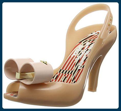 Pin auf Sandalen für Frauen