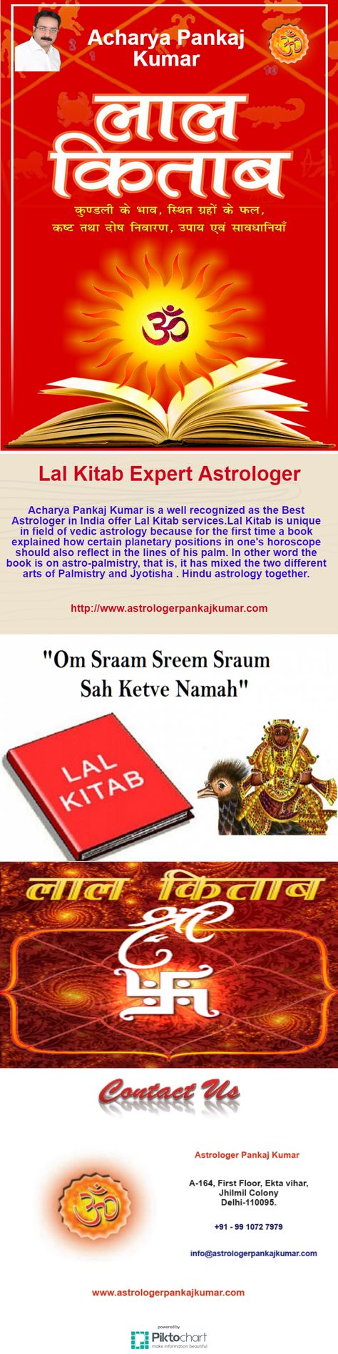 Lal kitab astrology lal kitab literally red book is a set of five lal kitab astrology lal kitab literally red book is a set of five urdu language books on hindu astrology and palmistry written in the 19th century nvjuhfo Gallery