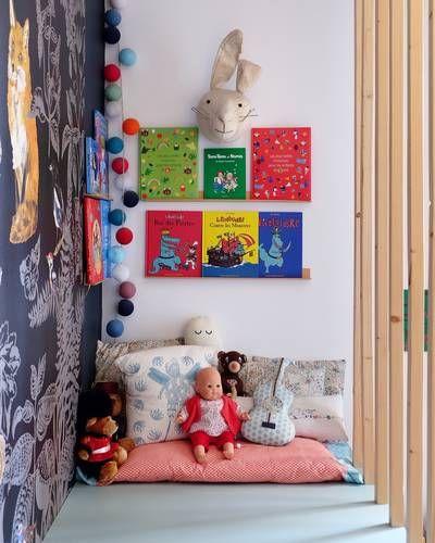 Chambre D Enfant Sur Mesure Menuiserie Sur Mesure Paris Amelie