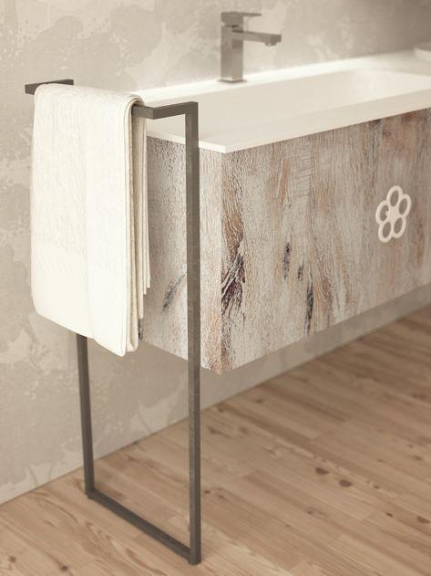 Epoque Mobili Da Bagno.Collezione Epoque Arredo Bagno Design Artigiano Catalogo