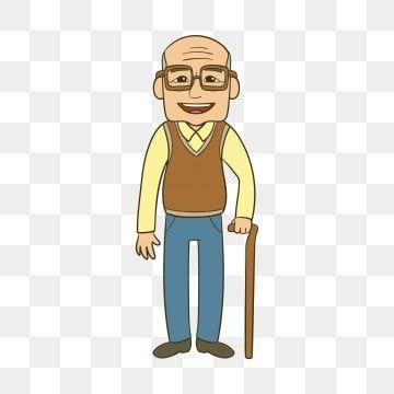 الجد القديم مع العكازات تشونغ يونغ مهرجان الجد جد رجل يبلغ من العمر التوضيح الرجل العجوز المرسومة مرسومة باليد التوضيح Chongyang Png وملف Psd للتحميل مجانا Man Illustration Man Clipart Drawing