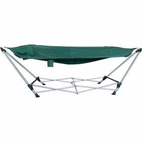 Check Out This Weeku0027s Honest To Goodness Savings From ALDI On Adventuridge Portable  Hammock With Stand $50 | Pinterest