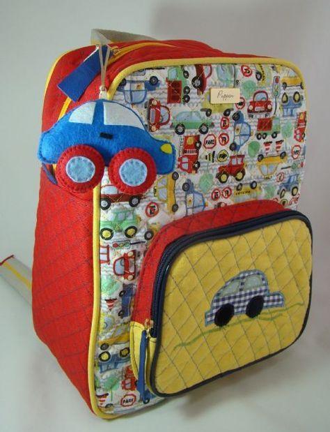 KEYRING LLAVERO MOCHILA Lunchbox Decoración Personalizada Childs granos. cualquier Nombre