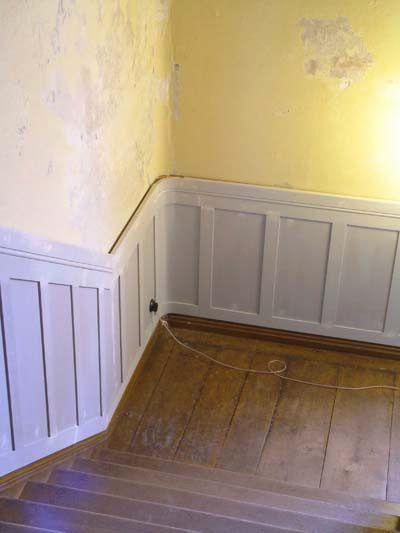 15 Elegante Fotografie Der Wandverkleidung Flur Der Elegante Flur Fotografie Wandverkleidung Wandpaneele Wandverkleidung Holz Wandvertafelung Holz