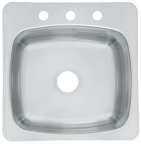 Axis 20 13 X 20 56 Undermount Laundry Sink With Images