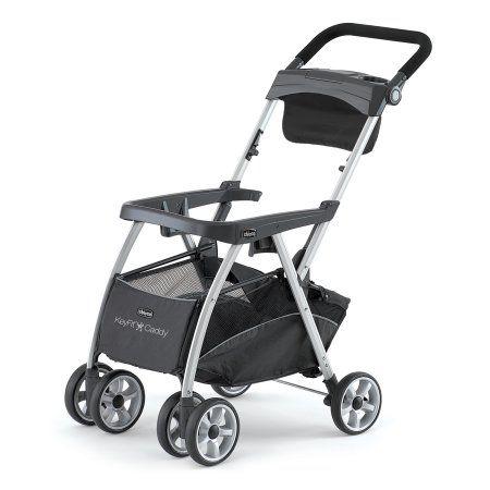 31++ Doona car seat stroller walmart information
