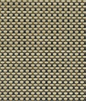 Phifertex Pvc Wicker Weaves Cane Wicker Aluminum Fabric
