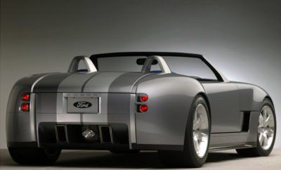 Ford Shelby Cobra Concept Top Speed Kievstudio Com Ford Shelby Cobra Shelby Cobra Ford Shelby