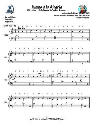 58 Ideas De Partituras Partituras Musica Partituras Piano Partituras