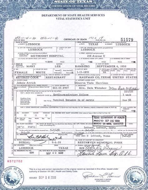 Birth Certificate Template Image By Tommy Strader On Publisher