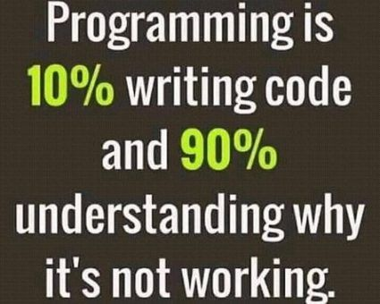 70 Trendy Wall Paper Computer Quotes Funny Computer Quote Programmer Quotes Funny Coding Quotes
