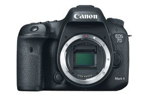 Canon Eos 7d Mark Ii Price Drop Now Below 1100 On Amazon Us Reg 1499 With Images Best Digital Camera Camera Digital Camera For Beginners