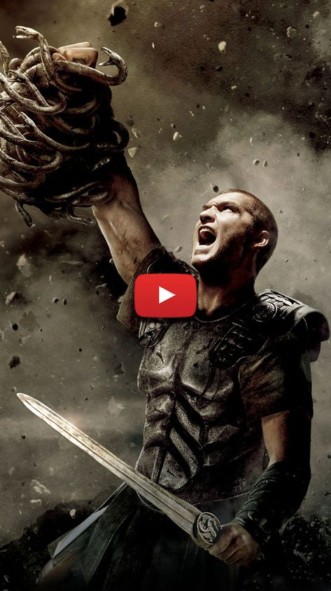 clash of the titans movie poster | clash of the titans wallpaper | clash of the titans costume