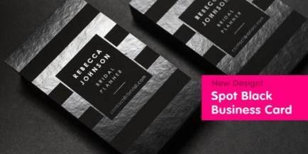 Best Makeup Artist Business Cards Ideas Google Ideas Makeup Artist Business Cards Design Makeup Artist Business Cards Printing Business Cards