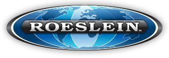 Roeslein Associates Buick Logo Career Vehicle Logos