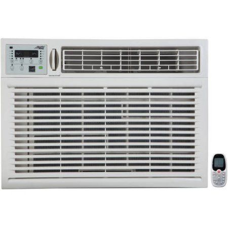 Home Improvement Window Air Conditioner Air Conditioning Units