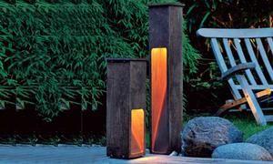 Gartenleuchten | | Lampen garten, Gartenleuchten