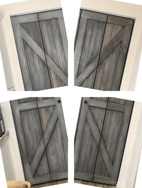 External Doors Japanese Sliding Doors Cavity Sliding Door In 2020 Hardwood Exterior Doors Wood Sliding Closet Doors Wooden Sliding Doors
