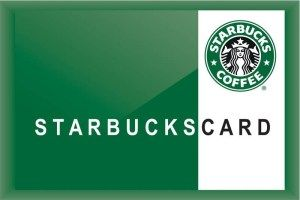 How To Check Starbucks Gift Card Balance E Guided Service