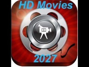 HDmovies v94 [Mod] [Latest] | mod apk in 2019 | Hd movies, All games