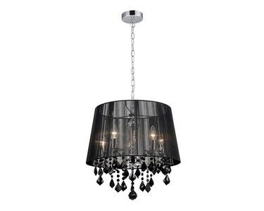 Italux Lampa Sufitowa Cornelia 5x60w E14 Kupuj W Obi Pendant Lamp Ceiling Lights Lamp