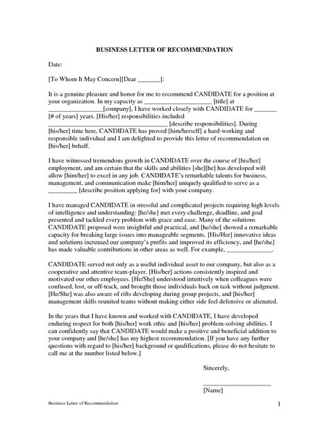 professional letters recommendation free cover letter application - physician letter of recommendation