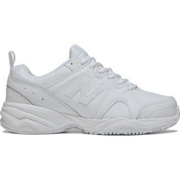 609 V3 Memory Sole X-Wide Walking Shoe