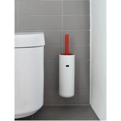 Toilet Brushes Toilet Brushes In 2020 With Images Wall