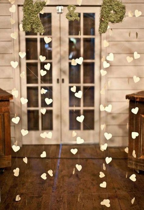 40 Creative And Cute Rustic Bridal Shower Ideas Bridal Shower