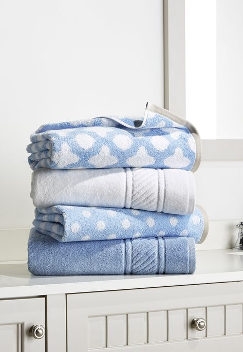 The Best Tips For Perfect Laundry In 2020 Martha Stewart House