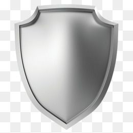 Silver Shield Shield Clipart Hd Png Transparent Clipart Image And Psd File For Free Download Shield Clip Art Png