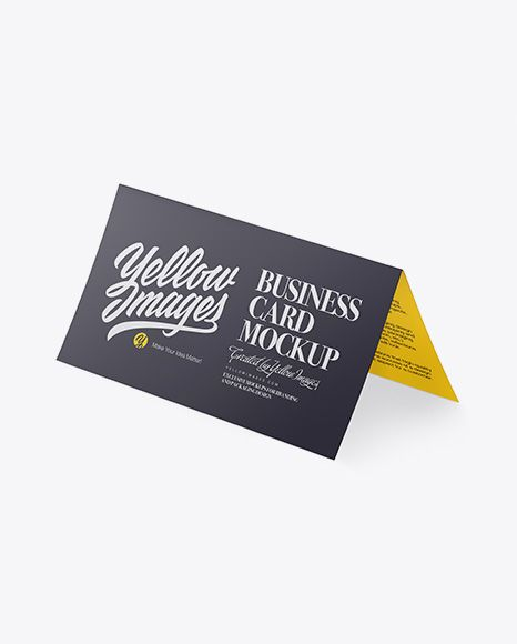 Download Free Psd Mockup Business Card Mockup Half Side View Object Mockups With Images Business Card Mock Up Stationery Mockup Mockup Free Psd PSD Mockup Templates