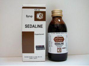 سعر ومواصفات شراب Sedaline سيدالين طارد للبلغم ومهدئ للسعال Sauce Bottle Soy Sauce Bottle Kikkoman Soy Sauce