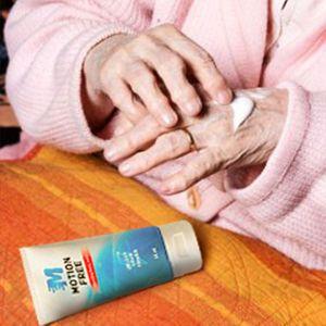 fogyni, hogy segítsen az ízületi gyulladásban