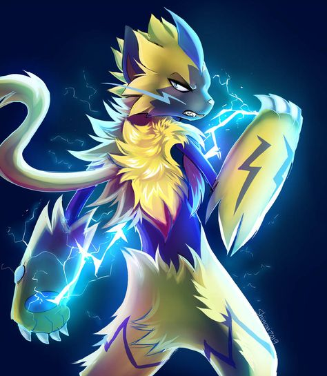 60 Zeraora And Other Pokemon Stuff Ideas Pokemon Pokemon Art Pokemon Pictures Check out inspiring examples of zeraora artwork on deviantart, and get inspired by our community of talented artists. 60 zeraora and other pokemon stuff