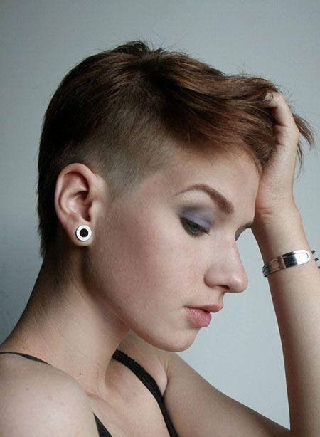 20 Best Short Pixie Haircuts   http://www.short-haircut.com/20-best-short-pixie-haircuts.html