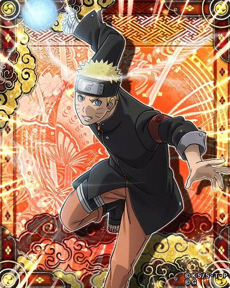 Pin de TOKI ~ em Naruto shippuden | Naruto personagens ...