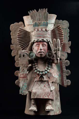 México Es Cultura On Twitter Mayan Art Maya Art Aztec Art
