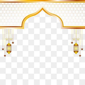 Ramadan Kareem Gold Islamic Festival Transaprent Background For Shab E Barat Ramadan Ramadan Kareem Eid Al Adha Png And Vector With Transparent Background Fo In 2021 Ramadan Background Ramadan Kareem Ramadan