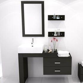 Cozy In Paris Hela Wall Mounted Electric Towel Warmer Wayfair In 2020 Modern Bathroom Vanity Single Bathroom Vanity Vessel Sink Vanity