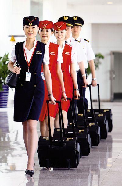 2018 ⭐️ uniforms 2021 cabin best crew dating Hidden Camera'