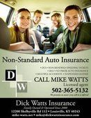 See Our New Listing On Manta Business Car Insurance Auto
