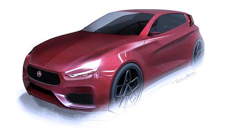 Fiat Punto 2020 Com Imagens